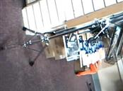 PULSE Drum CYMBAL STAND